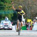 【BIORACER サポートチーム】JAPAN CUPオープンレース優勝 米谷選手インタビュー (LEOMO Bellmare Racing Team)- vol.2
