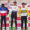 【サポートライダー】宇都宮シクロクロス Day2でFelipe Orts Lloret選手が優勝!