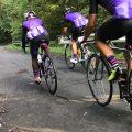 【お客様チーム】Bicycle Planner Cycle Team Vol.1