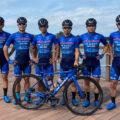 【サポートチーム】愛三工業レーシングチーム  レース出場予定・ペトロナス・ル・ツール・ド・ランカウイ 2020
