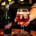 【BIORACER】Kwaremont Beer(クワレモントビール)販売記念スペシャルイベント開催!